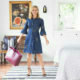 Reese Witherspoon's Draper James adds more items to its Fall collection