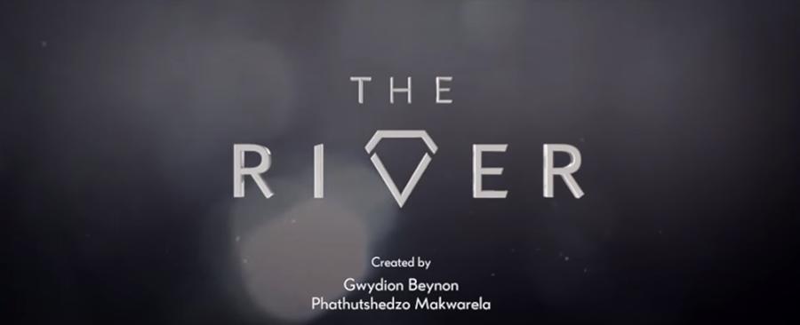 Season one of The River to premiere on Mzansi Magic