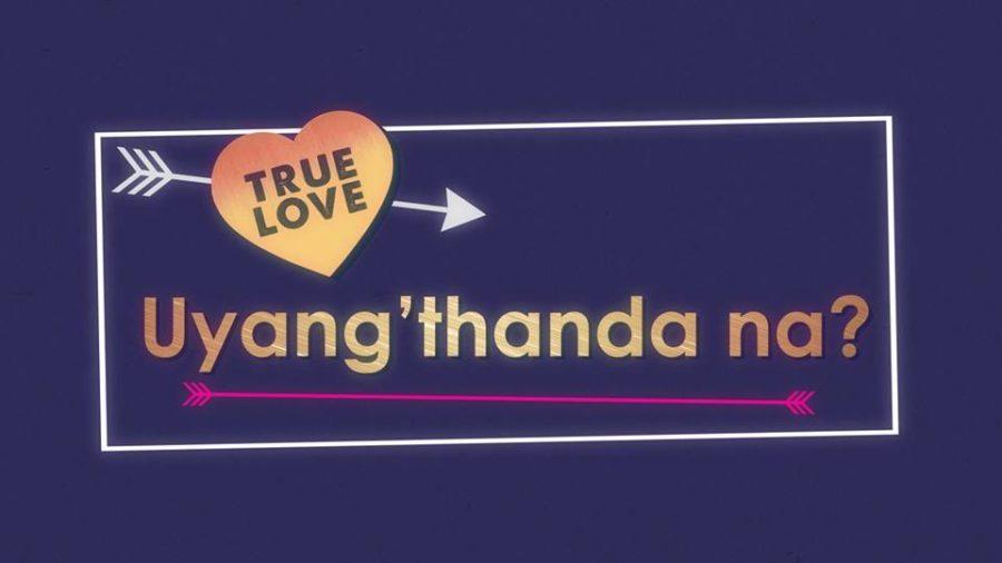 Uyang'thanda Na: Thabiso pursues his Facebook friend, Lethabo