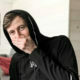 Alan Walker announces The Aviation Tour's upcoming performance date in India