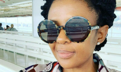 Basetsana Kumalo accused of being rude to Zozibini Tunzi as presenter search video resurfaces