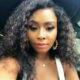 Boity Thulo showcases long, crimped curls in Bona magazine feature