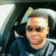 Dr Tumi responds to old image of him posted by fan on Twitter