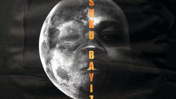Leehleza releases his EP, Ubusuku Bayizolo