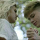 Loren Gray features as the leading lady on HRVY's Million Ways music video