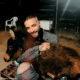 Maluma introduces his new pet, Juanita Del Mar, on social media