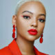Mihlali Ndamase Colour Masterclass, in partnership with Edgars Beauty