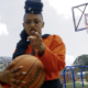 Gigi Lamayne releases the music video for her new single, The Rap Up (Freestyle)