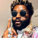Sjava reportedly booed off AFROPUNK stage for alleged abusive behaviour towards ex-girlfriend, Lady Zamar