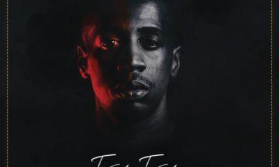 Supta - Tsa Tsa ft Ndlovukazi x Prince Kaybee
