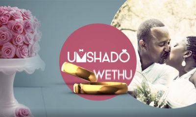 Moja Love announces season three of Umshado Wethu