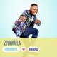 Ziyawa La