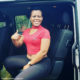 Zodwa Wabantu shares the benefits of being an independent woman