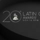 Reik releases their final teaser promotional video ahead of the 2019 Latin Grammys