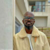Black Coffee recounts tragic accident from 11 February 1990