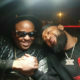 Cassper Nyovest and Carpo, have a heart-to-heart on social media