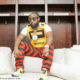 "Cassper Nyovest dubs Sarah Langa Mackay and Kefilwe Mabote's Phoyisa challenge the ""high fashion edition"""