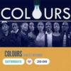 Moja Love TV announces new show, Colours