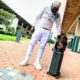DJ Maphorisa unapologetic about endorsing international brand with his latest post