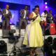 Joyous Celebration teases new single with muted rehearsal video