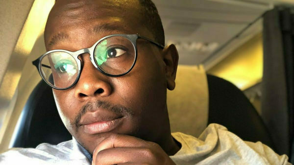 Khaya Mthethwa reveals plans to shoot DVD in celebration of ten years in the industry