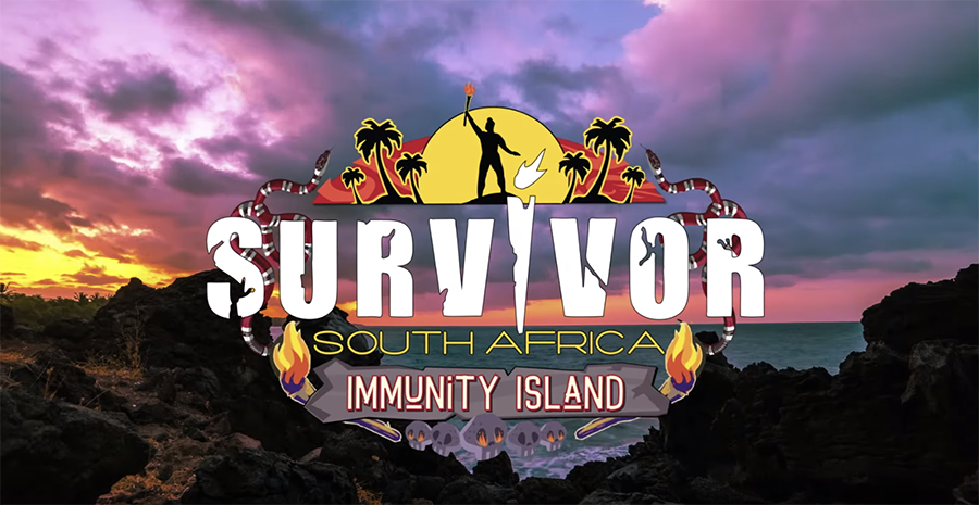 M-Net announces the return of Survivor SA in 2020