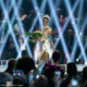 DJ Fresh expands on Miss Universe's iconic speech under the hashtag #TakeUpSpace