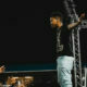 Nasty C shares video of an attempt to shut down his performance in East London