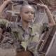 Rosa Ree releases Alamba Chini music video, featuring Gigi Lamayne, Spice Diana and Ghetto Kids