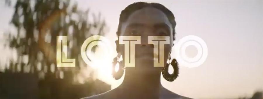 Samthing Soweto - Lotto ft Mlindo The Vocalist x DJ Maphorisa x Kabza De Small