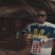 Yanga Chief releases the music video for 200
