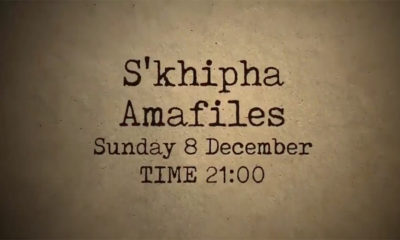 Moja Love TV announces new show, S'khipha Amafiles