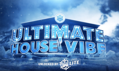 Ultimate House Vibe: Lamza is announced as the winner of the competition