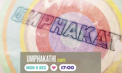 Umphakathi: The panel discusses unaccredited educational institutions