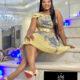 Shauwn Mkhize acknowledges positive response to reality show, Kwa Mam'Mkhize