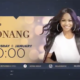 Being Bonang season three premieres on Mzansi Magic