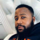 Cassper Nyovest comments on why debut offerings often perform better than follow-up releases