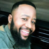 Cassper Nyovest gifts his friends with the latest Samsung smartphones
