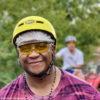 DJ Fresh goes quad biking with family in Sun City