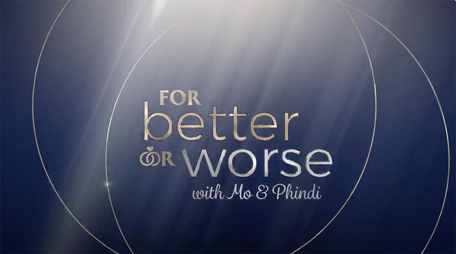 For Better Or Worse With Mo And Phindi: Viewers appeal for the show to move to prime time