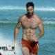 M-Net releases trailer for season two of The Bachelor SA