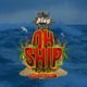 DJ Fresh and Euphonik announce additional Oh Ship boat cruise