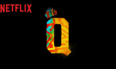 Queen Sono, starring Pearl Thusi, to premiere on Netflix in February 2020