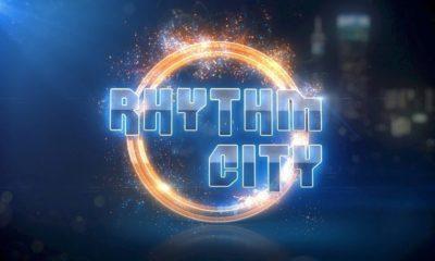 Rhythm City: David Genaro and his family go into hiding