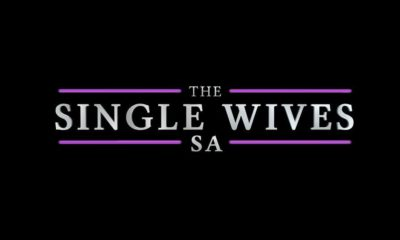 Black Swan Media encourages single men to audition for The Single Wives SA