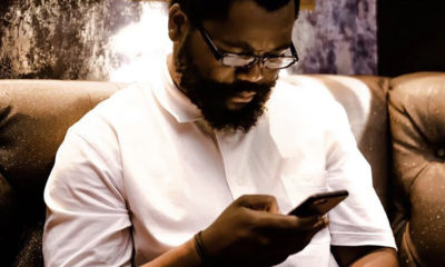 Sjava cautioned against tribalism after tweet about Zulu girls