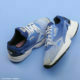 Sportscene Adidas Women's Falcon Sneakers