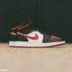 Sportscene Nike Air Jordan Mid Sneakers