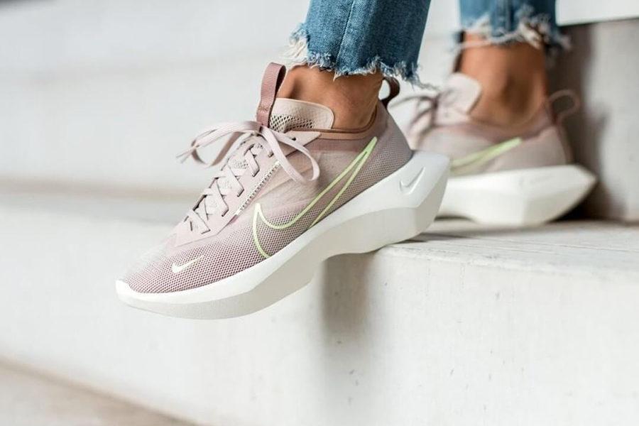 sportscene shoes nike