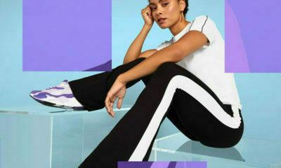 Sportscene Puma Women's RS-X3 Super Sneakers